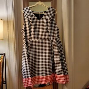 Southern Charm Party Dress!